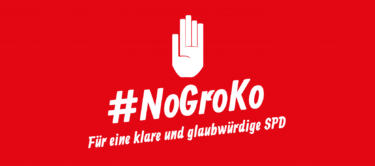 Nogroko-homepage-header-neu-1920x741 1_